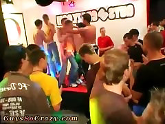 Free sabrina milky way lenz shemal hung group movie this time