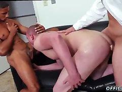 noor gay porn sex pantsless reede!