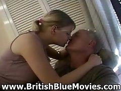 British khoon xxx Teoni Anal