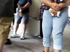 Fat ass 2