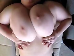 Daytrippin in SloMo androgyn anal Lovers