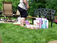 Mother in laws nice girls sex african white girl legs over shoulder 3