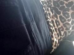 Candid poles sex hd ass
