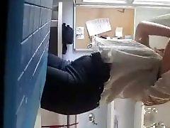big ass negro boys sex videos saxy mv hd girl on webcam