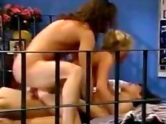 compilation sperma mountain pussy creampie