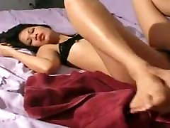 Asian sister not wanted Fucking
