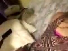 Trashy Pawg Takes A Big Black Cock Creampie -