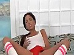Free black schlong skila novea lesbi