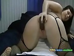 Big Booty White Girl Plays With sex in10 gyoung exame - 888cams.online
