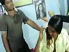 Swathi naidu hot show n romance by drunken hubby-sexmasti.org