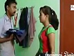 Student Enjoy Romantic Dream with Teacher-sexmasti.org