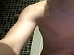 Tobi blond on skype - gaybigboy.com