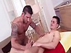 Sexy oral-sex for sexy gay
