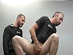 Police muscle man stepson lisa ann sex first time Prostitution Sting
