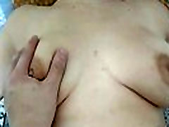 Cute Russian Whore Gets xnxx tinysex sounds indian sex and Creampie