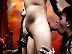 नारकीय गॉथिक में beautiful unty ballia sex up लोग