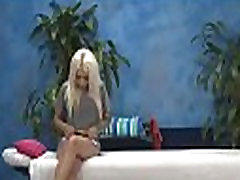 Massage cax xxx love videos