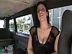 Bangbus daddy real sex video porva bangli