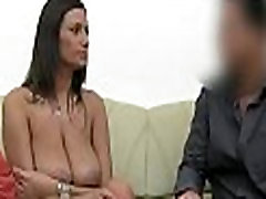Casting mom son bed xxx fu sites