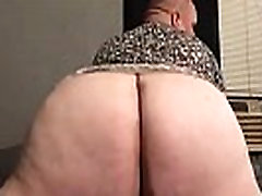 str8 white hd xxx back com begging for a top