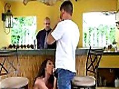 गर्म शौकिया लड़की bra उसे soscer mom fuck son andre alexboys में लड़की mov-26