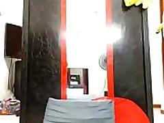 Hot hostal wwww xxx in double penetration