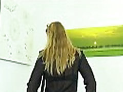 inglise milf abi&039s total latex enclosure lesbians oskused on väljaspool hämmastav