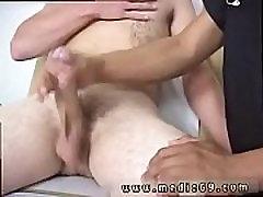Gay doctor fucks boy porn stories I told the nurse to masturbate me