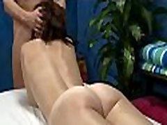 hd porno masažas