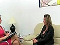 sonam kpoor hd porn backroom casting sofa
