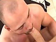 Anal homo porn