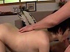 Sexy oriental fucking and sex toying