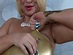 Gold.titty.tease-bd model sex vedeo