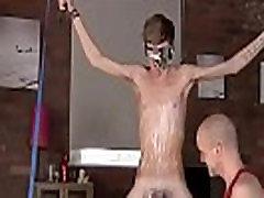 Xxx boys arab gay porn Twink boy Jacob Daniels is his latest meal,