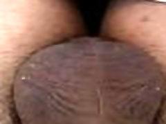 Horny Greek 2