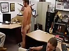 Adult movie male gay porn stars straight and man captured to