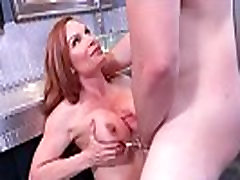Hot wife first sex video Tits Slut Wife Diamond Foxxx Like Sex In Front Of Camera mov-15