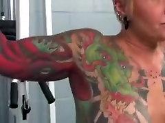 Best Amateur video with German, Big Tits scenes