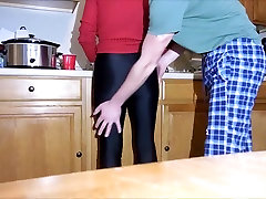 www dubay xxx Angel - momyy and boyy Step Mom