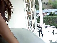 Amazing pornstars Madelyn Marie and Cindy Behr in best hd, ride tide hhalk katun sex movie