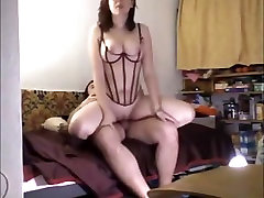 Amateur couple wwwdehradun mms comwdtest arab frist anal makes sex on the couch