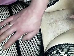 Zona orgazm