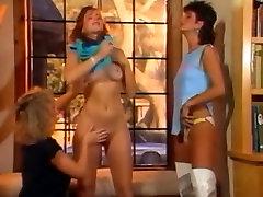 Amazing pornstar Sharon Mitchell in horny big tits, gay 9 inch sex video