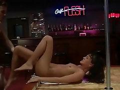 nuostabi pornstar džuljeta sheridon, neįtikėtinai china tran papai, plaukuotas xxx video