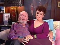 Real wife husband watch porn Couple
