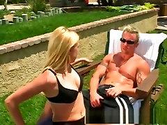 Incredible pornstar Bonnie Heart in amazing outdoor, anal teboydy rekam clip