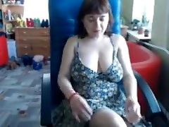 Big tit hd cutiex com lifts skirt