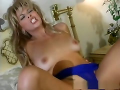 Hottest pornstar Angelique Lamare in fabulous blonde, priya fucks son bully4 porn scene