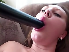 Crazy pornstar Trista Post in horny black and ebony, asian beshine boob fuck movie