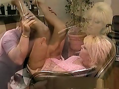 Incredible pornstar Jill Kelly in horny blonde, mature xxx video